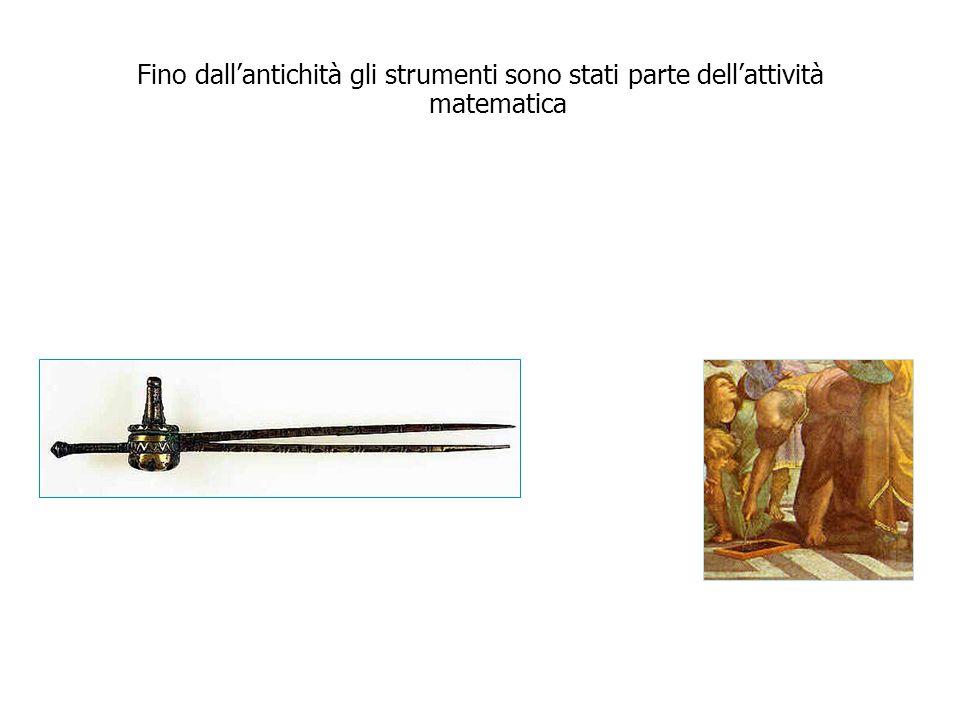 Eratostene Nicomede