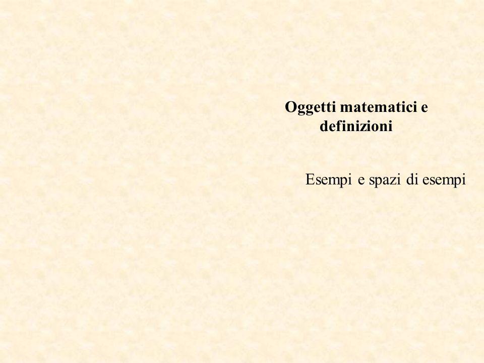 Mi auguro che la gentilezza, la delicatezza, e leleganza umana di Giorgio Bagni siano sempre un riferimento per i giovani ricercatori