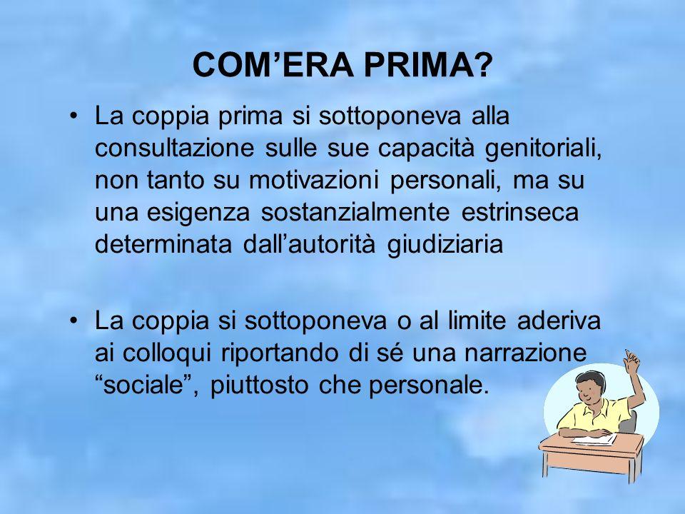 COMERA PRIMA.