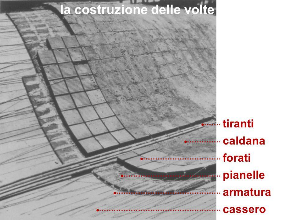 unaltra applicazione dellondulazione continua che evita il problema della trave di bordo silos orizzontale per merci sfuse