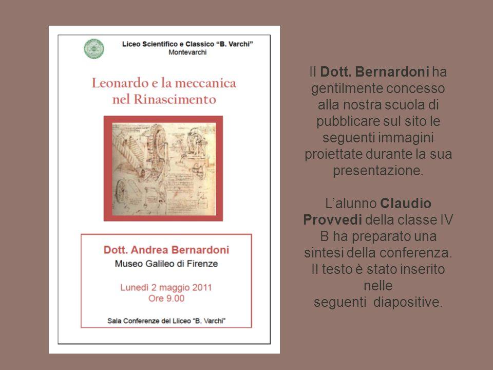 La bottega del Verrocchio Verrocchio, incredulità di S.