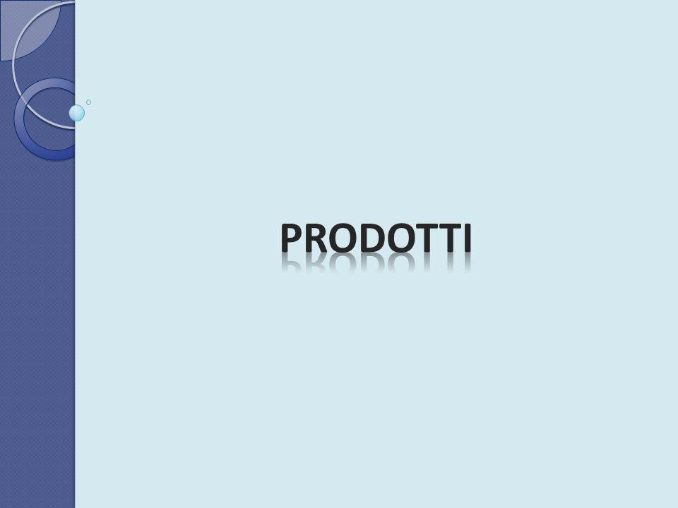 IMPIANTI IDROELETTRICI DI PICCOLA TAGLIA Orengine – GEA utilizza tecnologie di progettazione allavanguardia, materiali sintetici e tecnologie elettroniche nella costruzione di piccoli impianti idroelettrici.