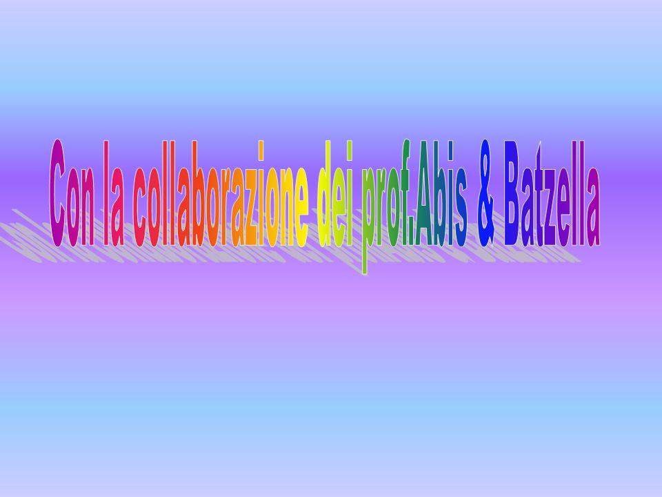 Villasor compare per la prima volta in una carta geografica nel 1550, nella carta chiamata Sardinia Insula di Sigismondo Arquer inserita nellopera Cosmographia Universalis di Sebastian Münster, è indicato con il nome di Sorris e a fianco al nome è raffigurato il castello, successivamente lo troviamo in quasi tutte le carte geografiche della Sardegna.