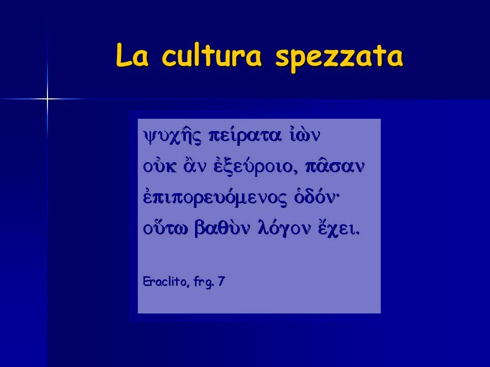 Aristotele e i suoi seguaci assunsero, e i grammatici speculativi medioevali lo enunciarono esplicitamente, che la struttura linguistica riflette la struttura del mondo: che le parole significano le cose e il loro modo di essere , come sostanze o come accidenti .