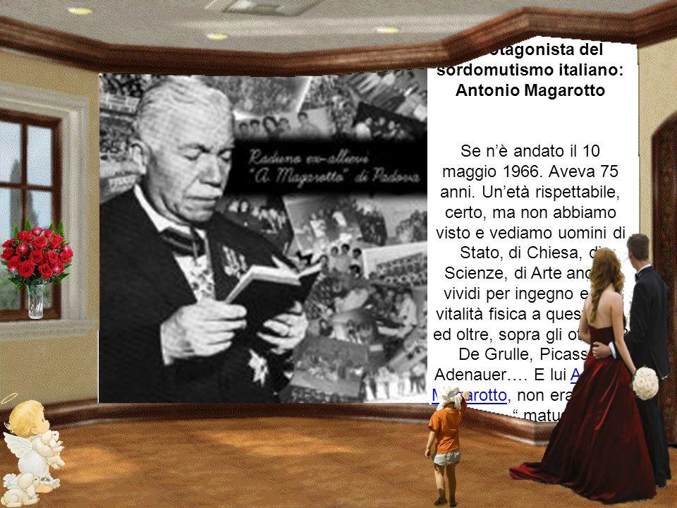 casa natalecasa Paleocapaprima scuola primi allievi Sede in costruzione inaugurazione Fanfani laureacon Papa Giovanni XXIII