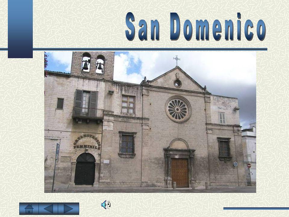 Lui ascoltò il benedettino e fondò una congregazione che assunse la forma definitiva sotto il nome di Congregazione dellOratorio e nel 1551 fu ordinato sacerdote.
