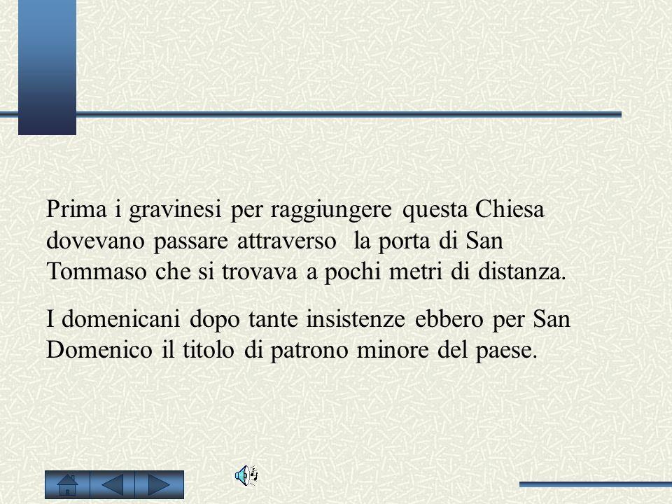 Classi V C e V D Ins.Maria Cristallo Ins.Enza Corizzo Ins.M.Antonietta Altieri Anno scolastico 2001 - 2002