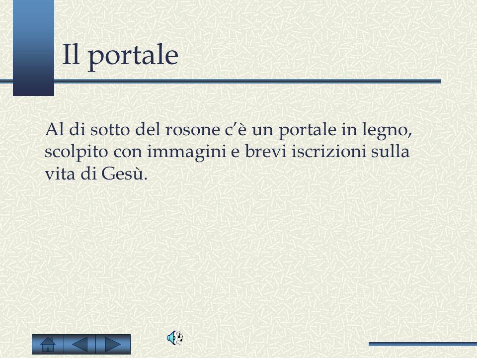 San Domenico: la vita Nacque a Caleruega, nella vecchia Pastiglia, verso il 1170.