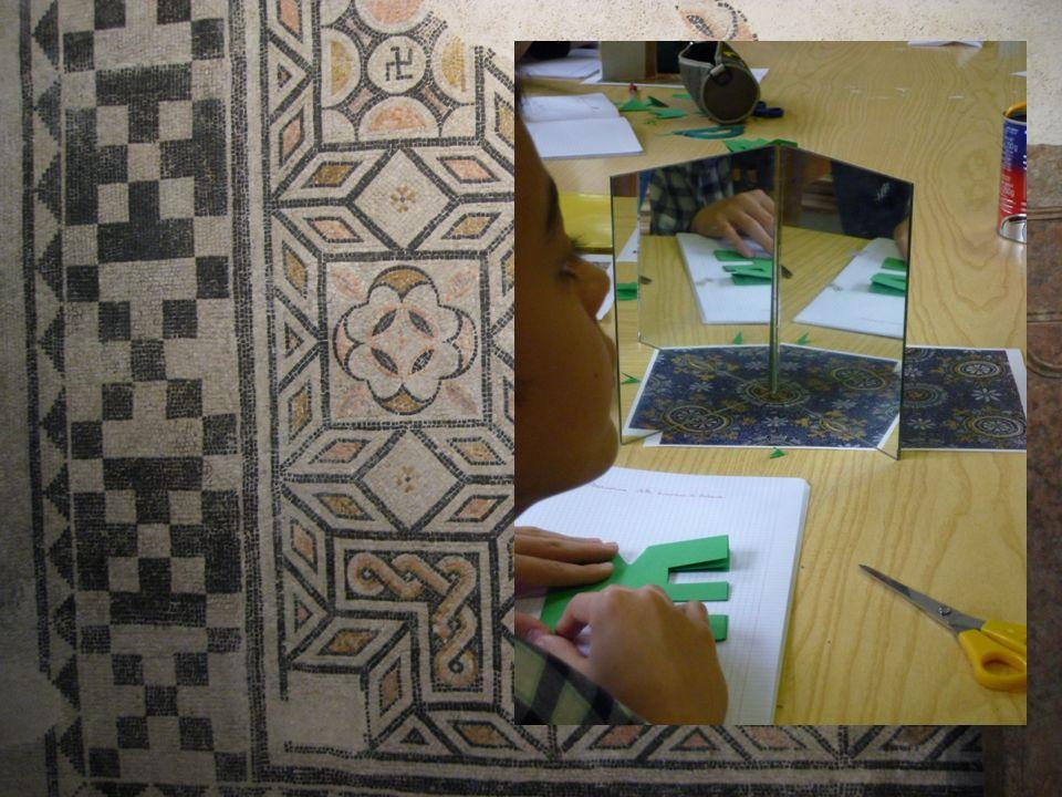 Lo studio degli angoli ci ha aiutato a capire limportanza di far corrispondere langolo giro a 360°.