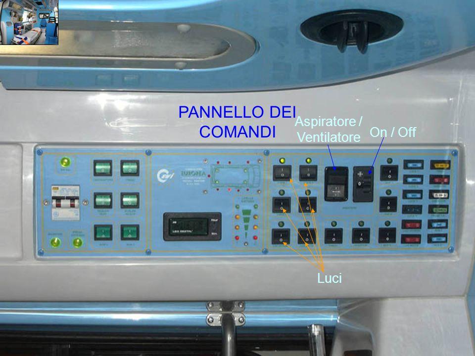 BOMBOLINODIO2BOMBOLINODIO2 DA200ATM.DA200ATM. BOMBOLINO DI O 2 DA 200 ATM.