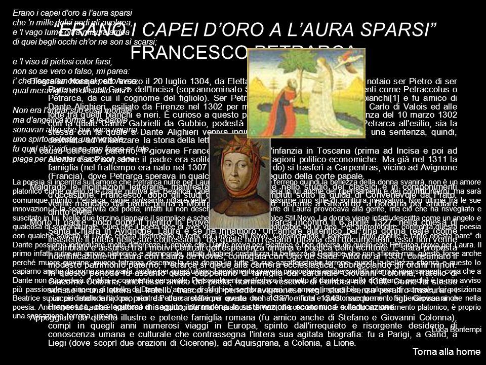 Gabriele DAnnunzio nasce a Pescara il 12.03.1863. Di famiglia agiata, compie i primi studi nel celeberrimo collegio Cicognini di Prato, distinguendosi