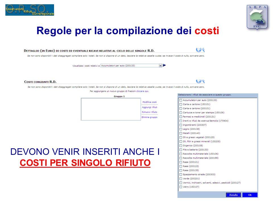 Caricamenti da file ASCII File Dati AA;093;034;2010;120 AB;Mario;Rossi;Impiegato;rossi@dominio.it;04920111;04920111;Periodo dal 1/1/10 al 31/12/10 AC;80000000000;44;7716;2765;443;Via Roma;33;33080;0434;425000;Mario;Bianchi;;;;PROVA BA;1;;0;0;;0;0;;;;0;0;;0;;;;;;;;;;;;;;;;;;;;;;;;;;;;;;;;;;;;;;;;1840620;PROVA BB;1;1534;1840620 BB;2;3299;1784960 BB;2;3391;55660