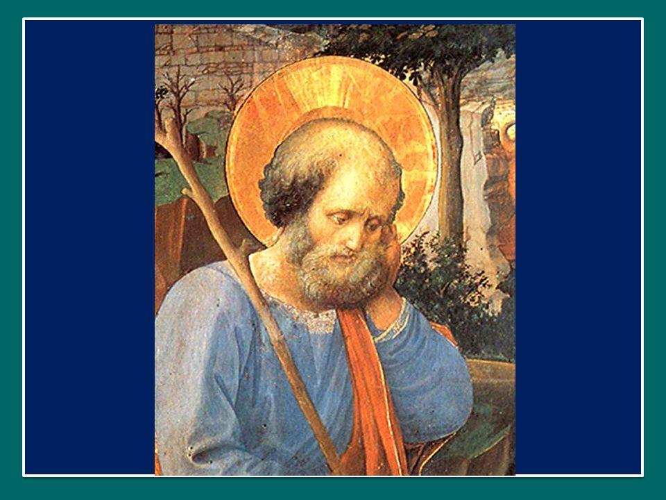 Papa Francesco Omelia ai Vespri e al Te Deum di ringraziamento di fine anno nella Basilica di San Pietro 31 dicembre 2013 Papa Francesco Omelia ai Ves