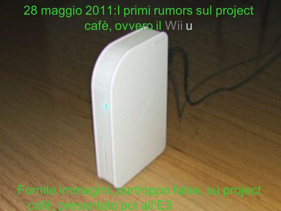 3ds 5 marzo 2011: Alla GDC 2011 è presentato super mario 3ds Subito scritto che ritornerà la super foglia, ma ancora poche info