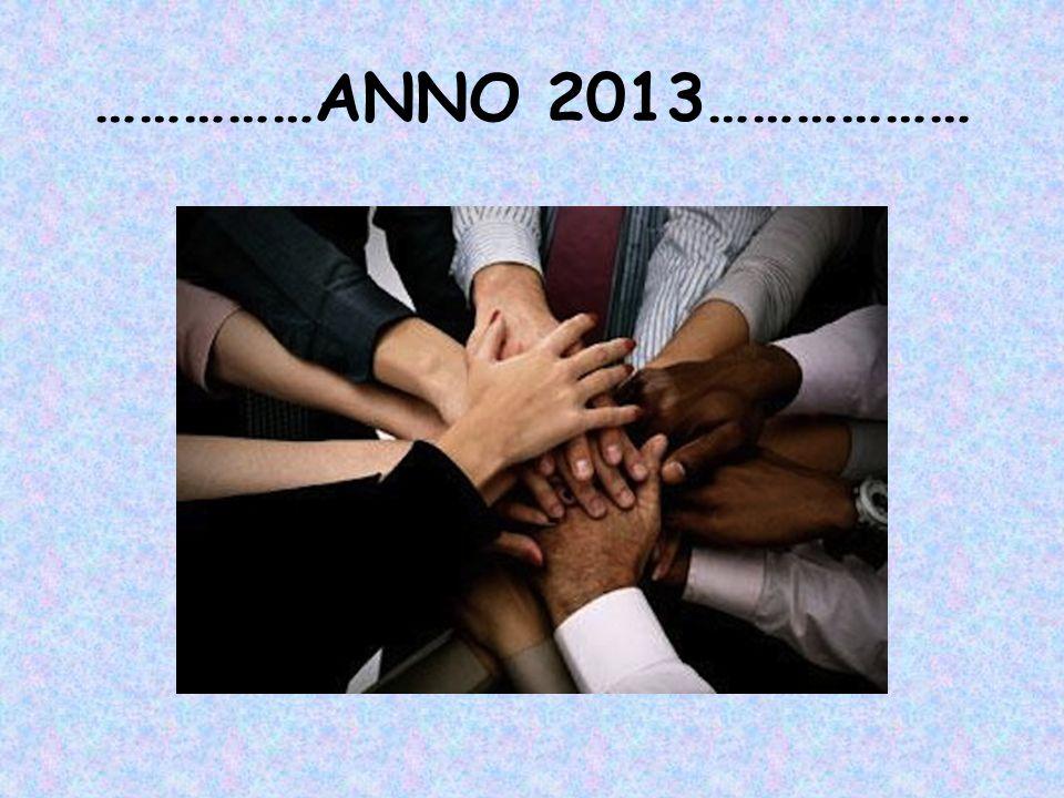 ANNO 2012 2^ GIORNATA FORMATIVA Il COUNSELLING NEL LAVORO DI RETE ELEZIONI X CNCP REGIONE LOMBARDIA