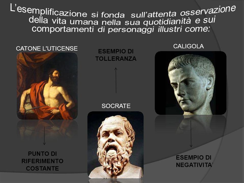 De brevitate vitae Paolino DESTINATARIO DATAZIONE 49 o 62 a.C.