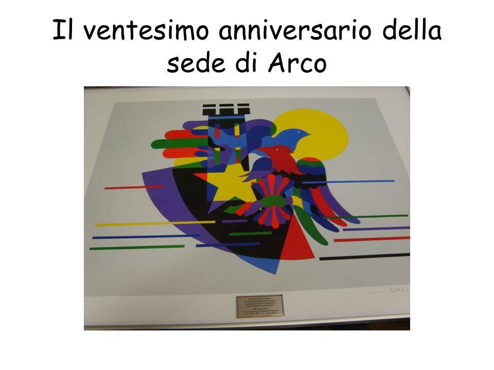 I 150 anni dell Unità d Italia
