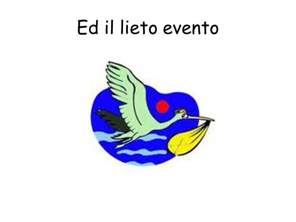 Papà Valter annuncia con gioia la nascita di www.utdarco.altervista.org www.utdarco.altervista.org Oggi il piccolo compie un anno e ha già dato molte soddisfazioni