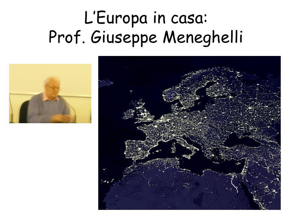 Francesco Moser: il cielo in una stanza