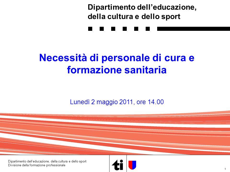 2 Mozione 8 febbraio 1988 on. Simoneschi-Cortesi