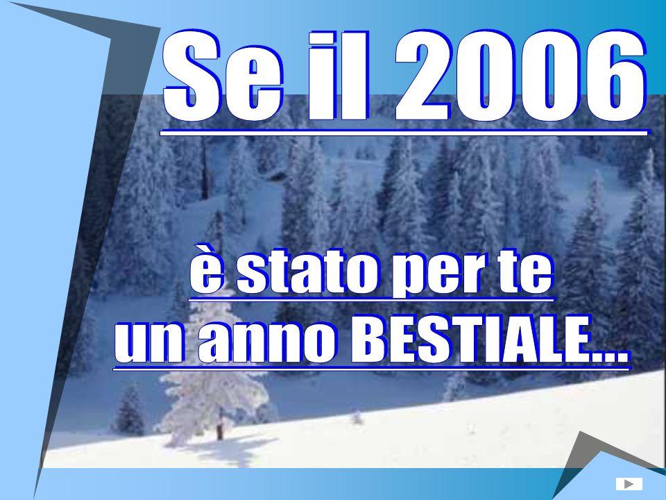2006200620062006