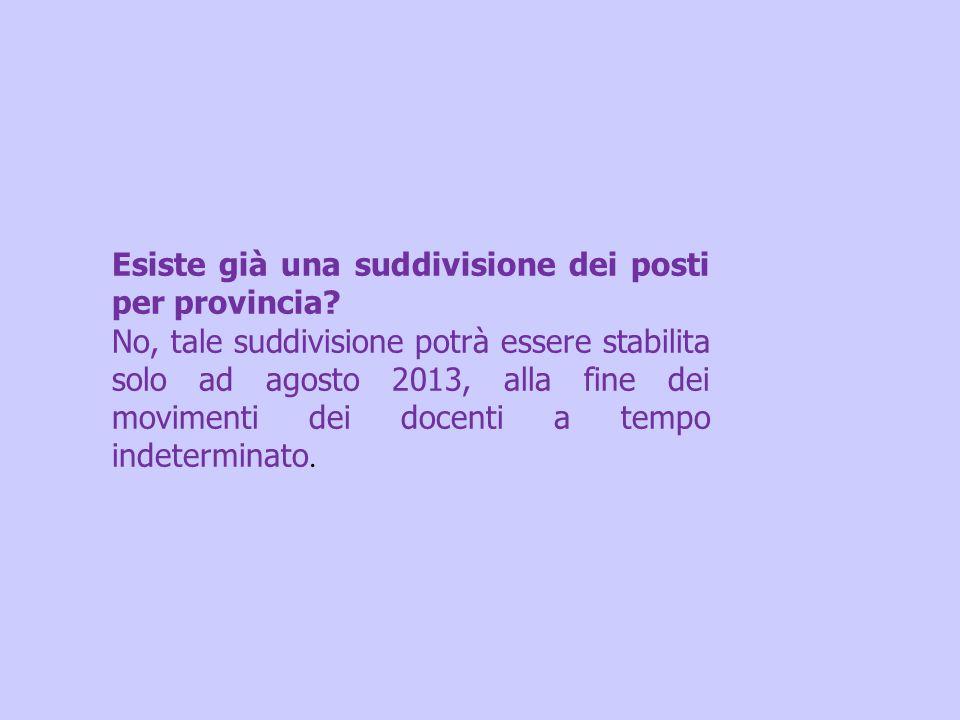 Conoscenza dei documenti europei in materia educativa recepiti dallordinamento italiano (es.