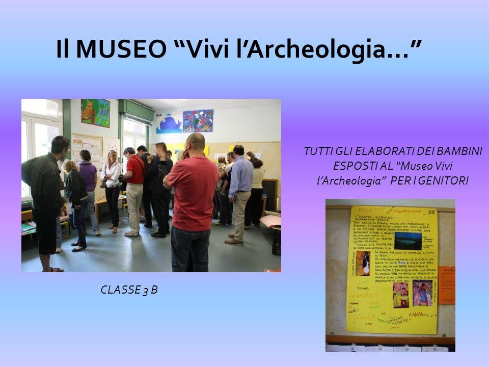 www.vivilarcheologia.jimdo.com vivilarcheologia@teletu.it