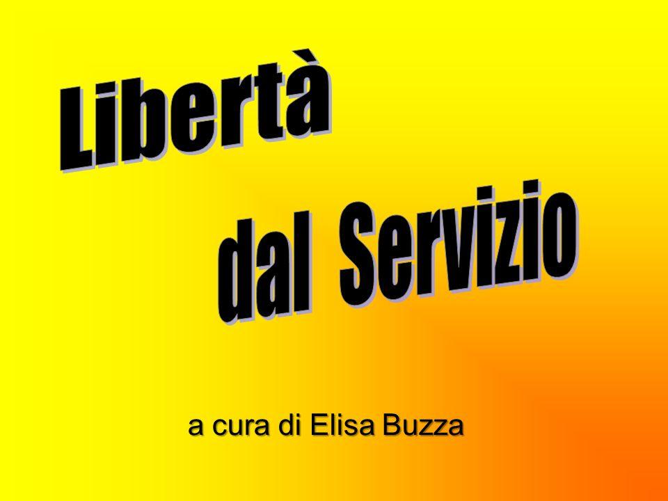 a cura di Elisa Buzza