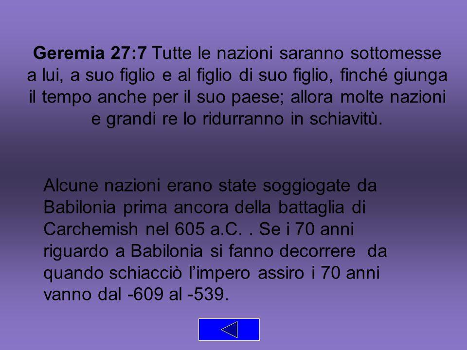 I DIARI ASTRONOMICI VAT 4956 BM 32312 Strm. Kambis.400