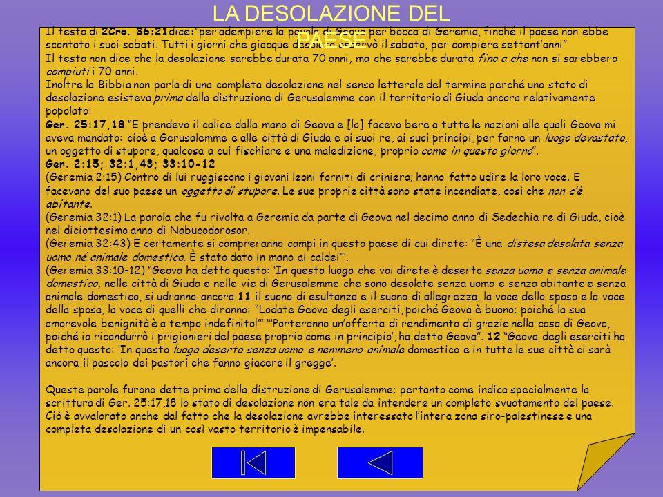 BABILONIA272829303132333435363738 - Nabuccodonosor - Tishri Nisan a.