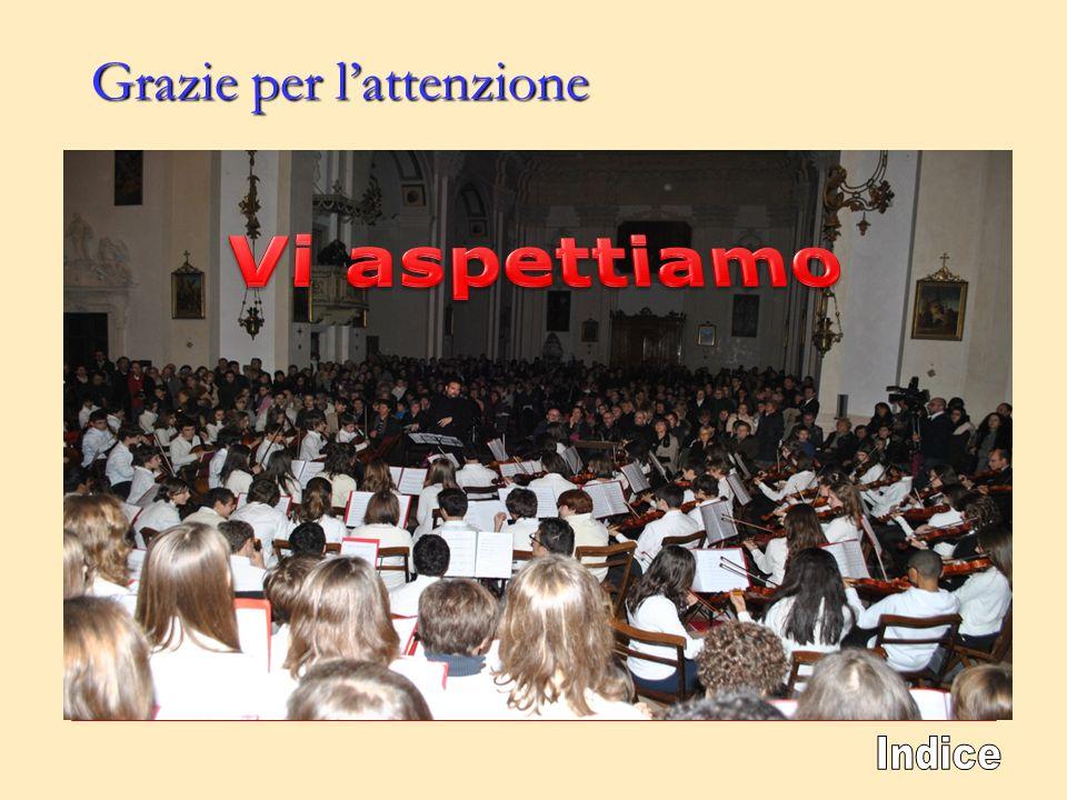 Dati Orientainsieme a. s. 2008/2009