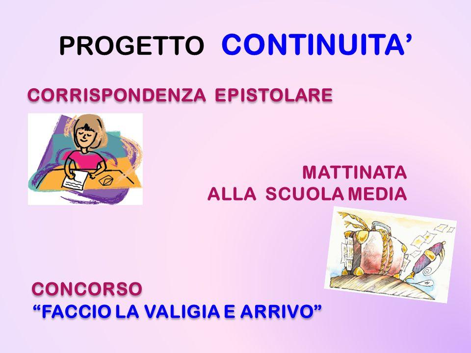 ALTRE ATTIVITA per l AMPLIAMENTO DELLOFFERTA FORMATIVA CORSO PRIMO SOCCORSO CLASSI 2^ PROGETTO DI EDUCAZIONE AMBIENTALE CLASSI 1^ E 2^ SPETTACOLI TEATRALI LEZIONI CON MADRELINGUA INGLESE CORSO DI LATINO CLASSI 3^