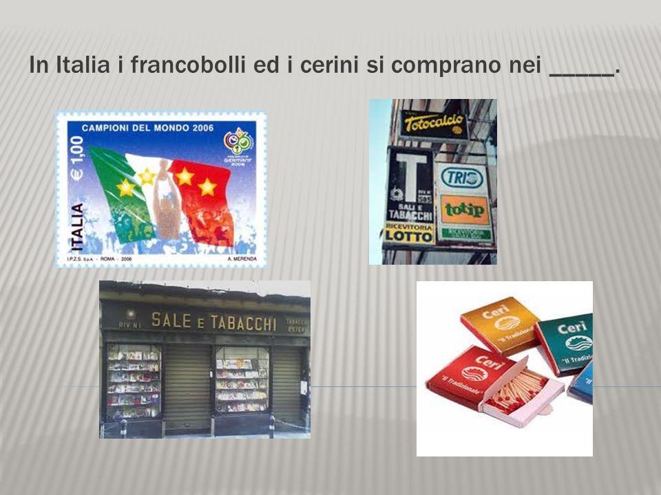 Il punto focale della vita sociale di un paese italiano è _____. la piazza