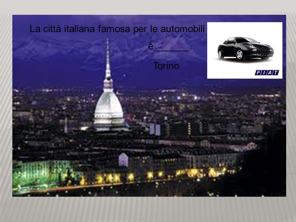 Si dice ____ per rispondere al telefono in Italia. Pronto?