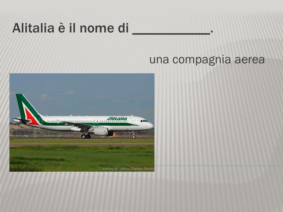 I tre colori della bandiera italiana sono _____. verde bianco rosso