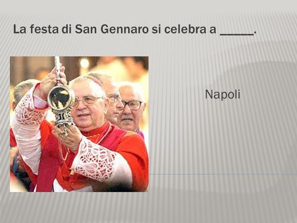 Il Vaticano e ______ sono due stati indipendenti in Italia. San Marino