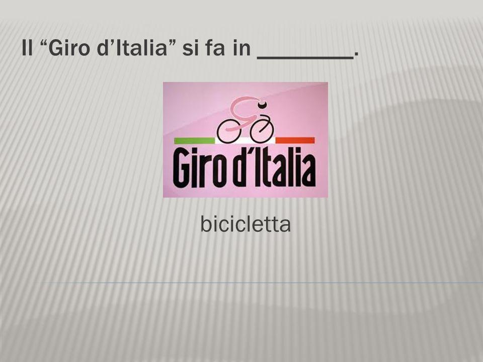 Gucci, Valentino, Pucci ed Armani sono noti per ___. la moda