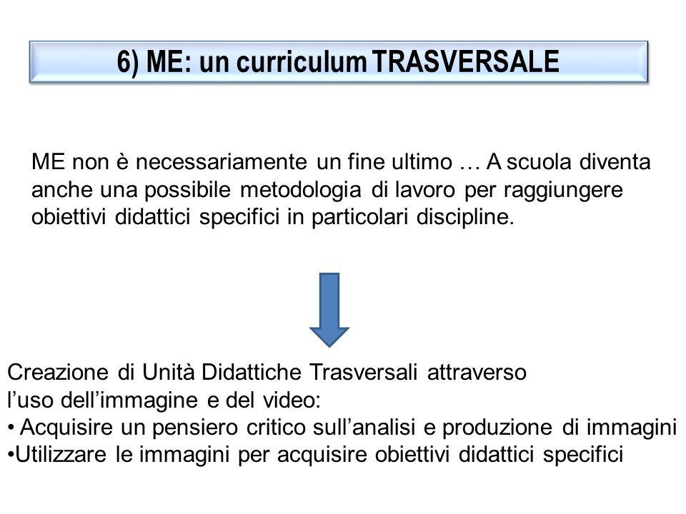 EDUCAZIONE AI MEDIA FAMIGLIA SCUOLA AGGREGAZIONE, TEMPO LIBERO 7) I contesti della Media Education