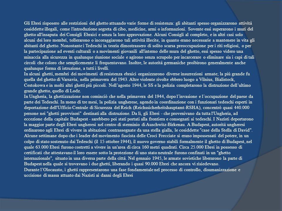 LE LEGGI RAZZIALI E LITALIA FASCISTA Il 14 luglio 1939 il giornale dItalia pubblica un manifesto anonimo di scienziati, la dichiarazione della razza.