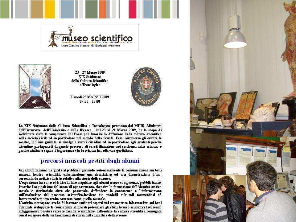Liceo classico G.