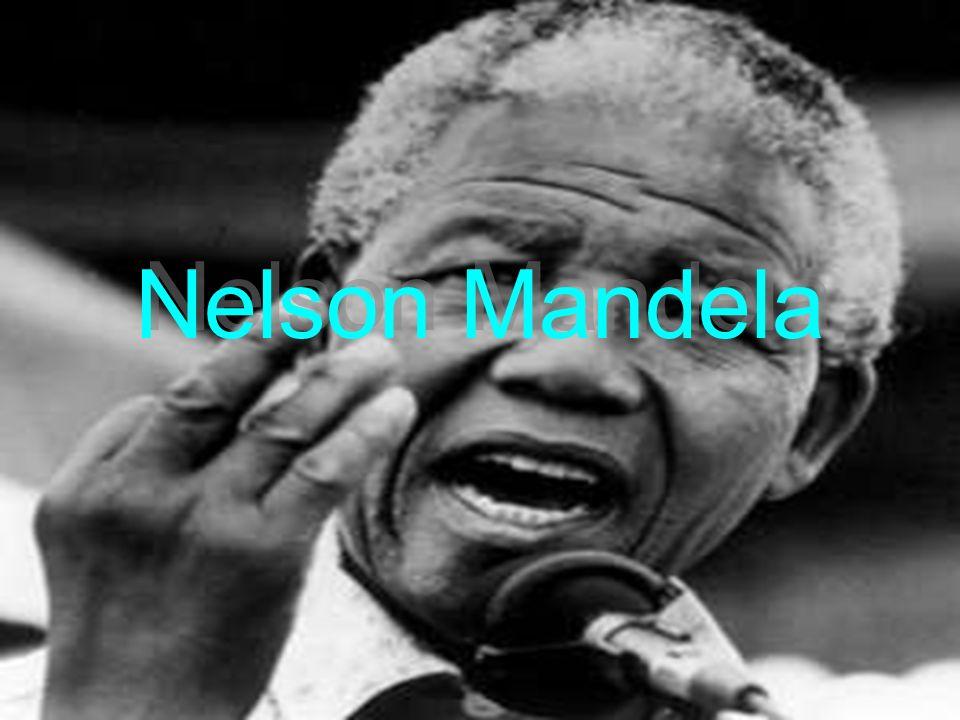 http://it.wikipedia.org/wiki/Nelson_Mandela#Gli_anni_giovanili http://www.mandelaforum.it/notizie.php?ID=22 http://it.wikipedia.org/wiki/Oliver_Tambo http://it.wikipedia.org/wiki/Walter_Sisulu https://www.google.it/search?q=nelson+mandela&client=firefox- a&hs=K4u&rls=org.mozilla:it:official&source=lnms&tbm=isch&sa=X&ei=b- miUoapFLTOyAP42YCQCQ&ved=0CAkQ_AUoAQ&biw=1280&bih=857#imgdihttps://www.google.it/search?q=nelson+mandela&client=firefox- a&hs=K4u&rls=org.mozilla:it:official&source=lnms&tbm=isch&sa=X&ei=b- miUoapFLTOyAP42YCQCQ&ved=0CAkQ_AUoAQ&biw=1280&bih=857#imgdi