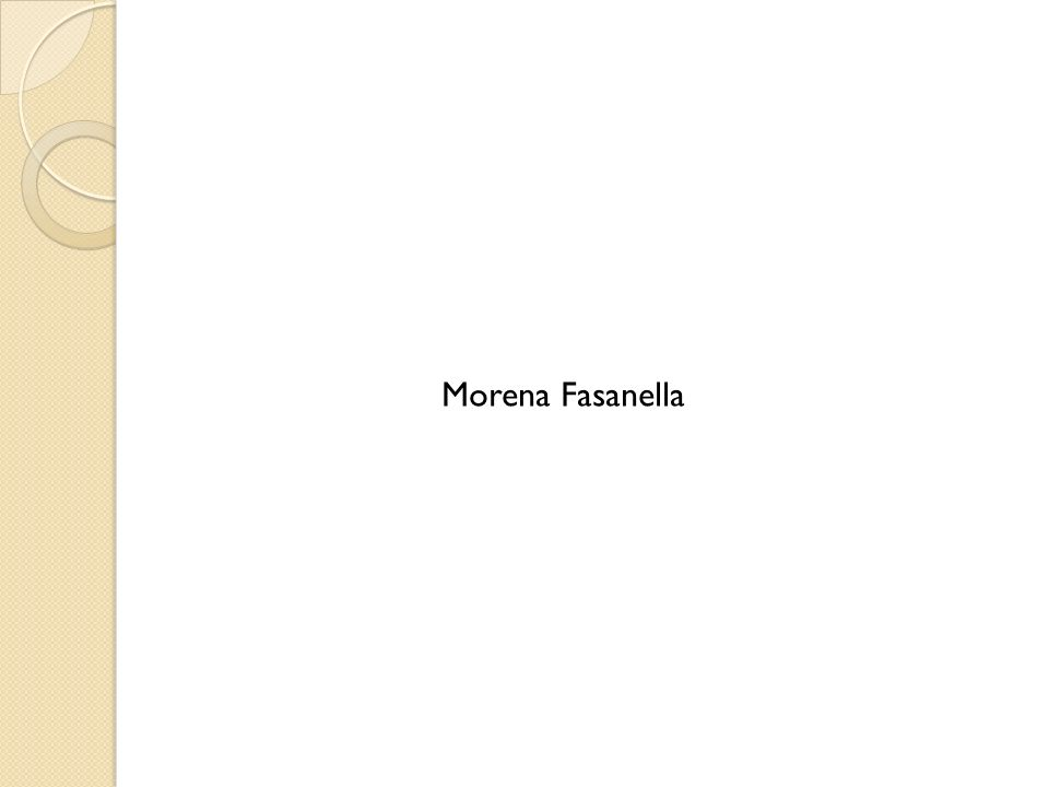 Mariapia DAnghela