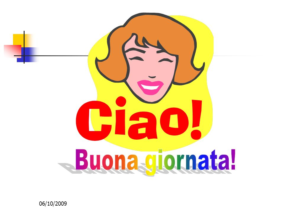 Compare to un words (Un words are ONLY SINGULAR) If a word takesit takes unil orl (vowels) unolo unala unl