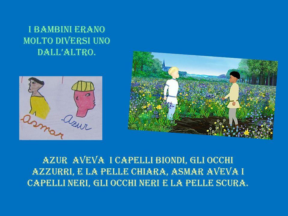 HANNO PARTECIPATO ALLA REALIZZAZIONE DI QUESTO LAVORO: Federico S.