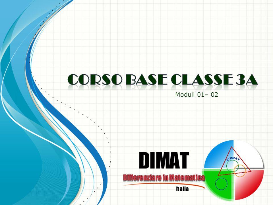 28/03/2014 Corso DIMAT 51 Giriamo il film di DIMAT (attività immagine/linguistica per ricordare i momenti principali dellanno trascorso)