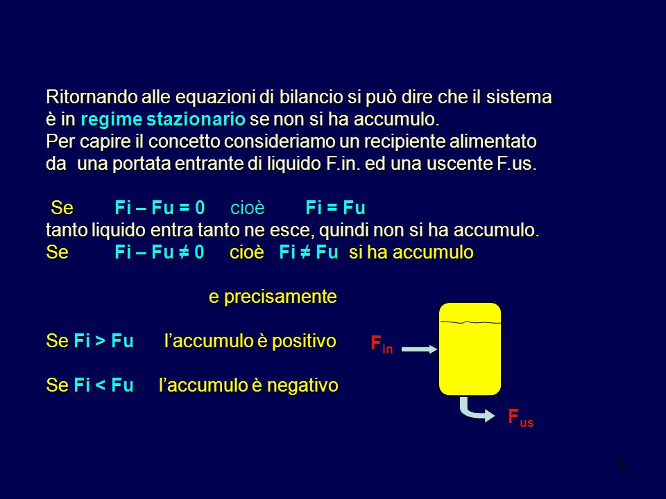 14 Quindi: T 1 Ta Tb T 2 Q 1 = Q 2 = Q 3 = Q T 1 – Ta Q 1 = K 1 * A * s 1 Ta - Tb Q 2 = K 2 * A * s 2 Tb – T 2 Q 3 = K 3 * A * Profilo della temperatura s 3 Ricavando le differenze di temperature dalle tre equazioni si ha: Q * s 1 Q * s 2 Q * s 3 T 1 – Ta = ; Ta – Tb = ; Tb – T 2 = K 1 * A K 2 * A K 3 * A