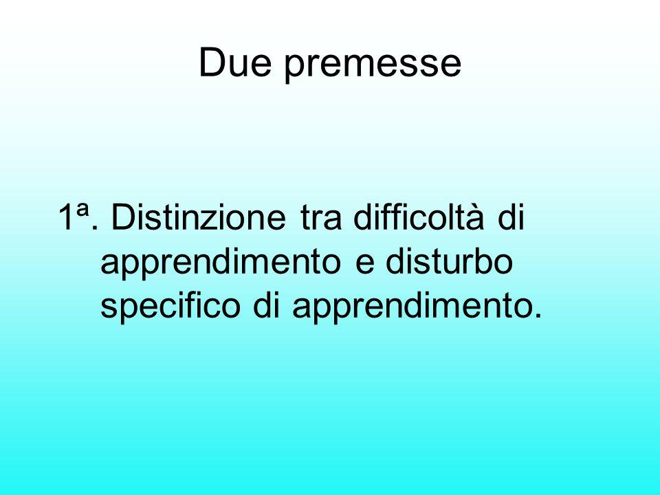 In Italiano E auspicabile lutilizzo di un personal computer con editor di testi, sintesi vocale e cuffie sia in classe che a casa.
