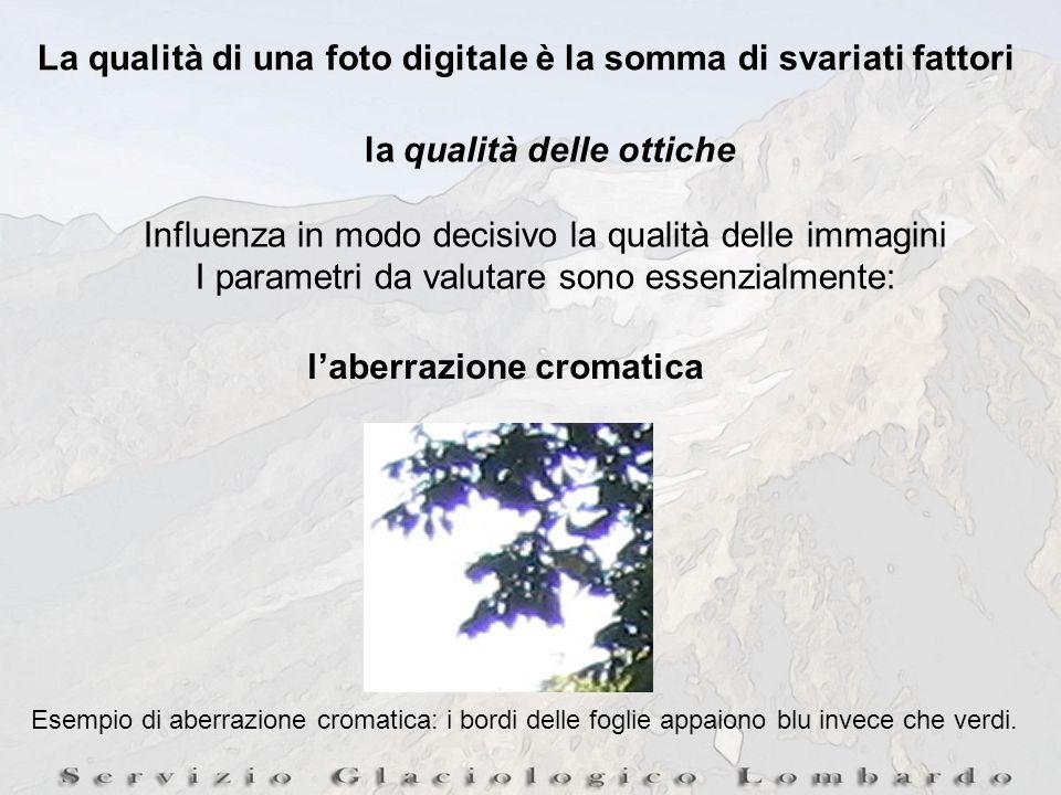 Sotto-esposizione www.anreaolivotto.com