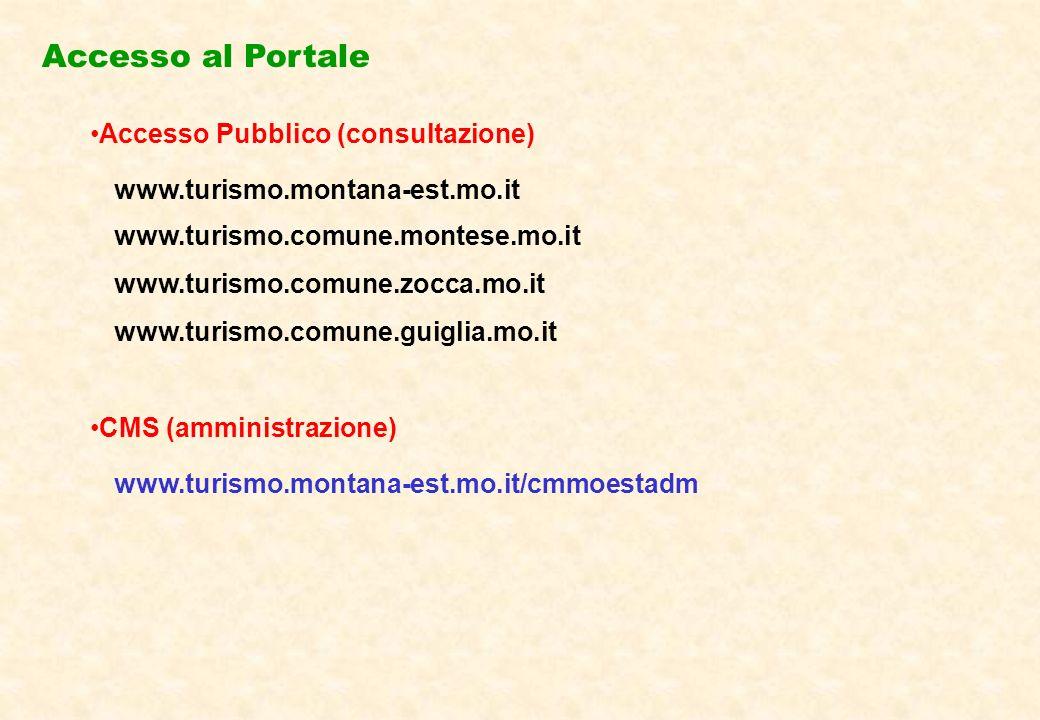 Content Management System (CMS) I Content Management System (dora in poi CMS) sono sistemi che permettono laggiornamento autonomo di siti e portali web da parte dei produttori di contenuti senza la mediazione di strutture tecniche di supporto (agenzie web, ecc.).