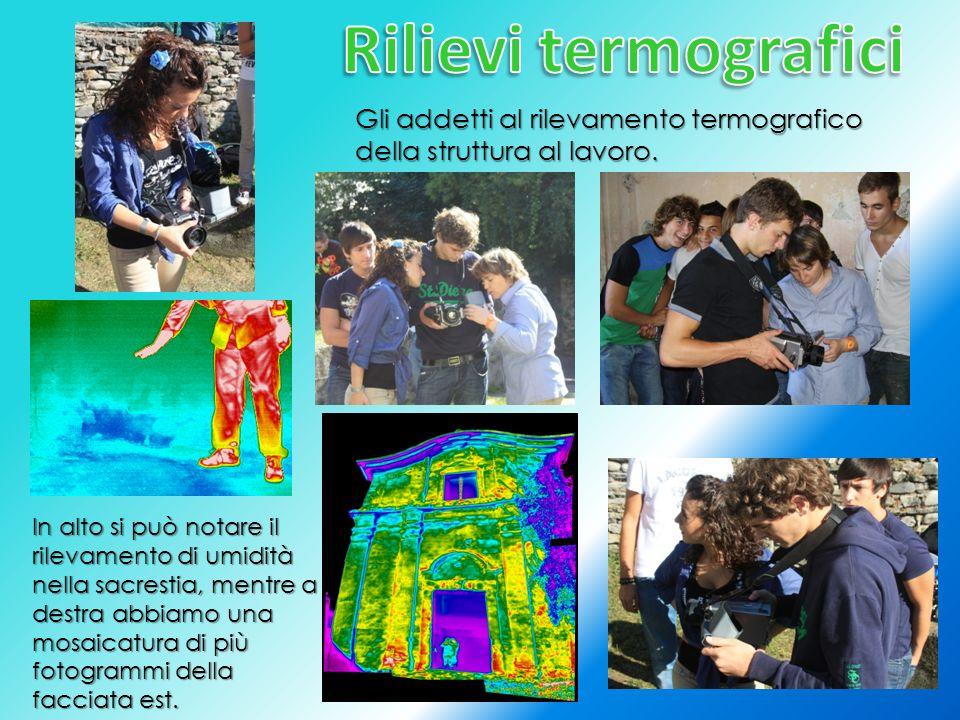 Inserimento foto nel computer, per mosaicarle tramite il programma Goratec IRT.
